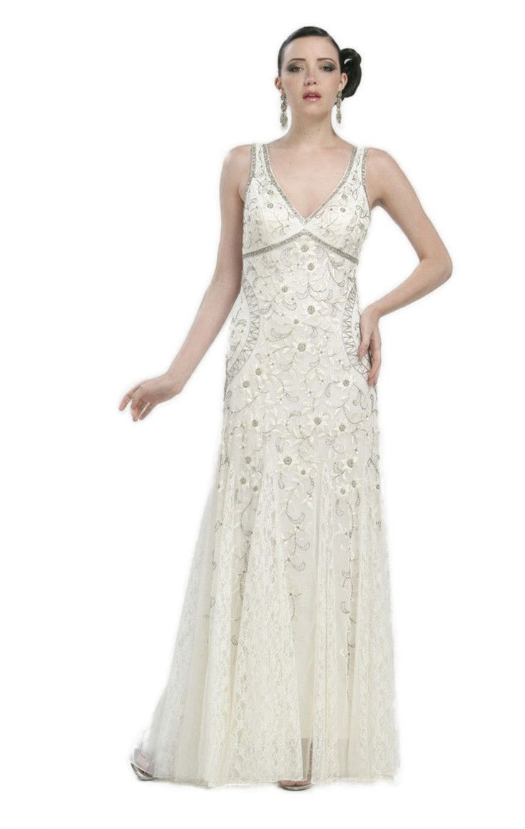 Sue Wong Wedding Dresses Women S For Guest Check More At Http