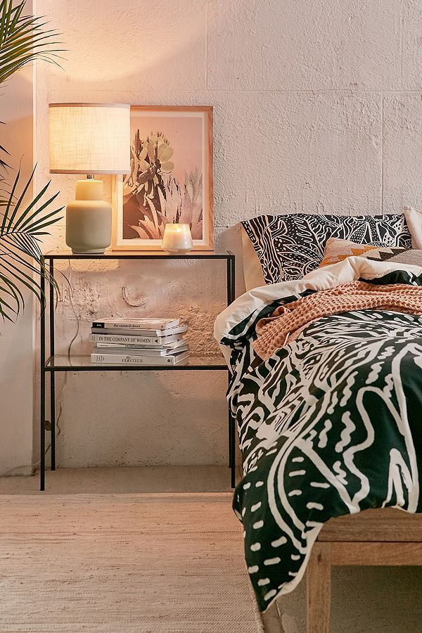 Urban Outfitters Alma 149 Urban Outfitters Bedroom Home