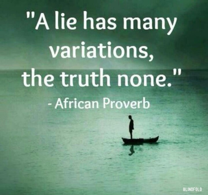 292 Best African Proverbs And Sayings Images By