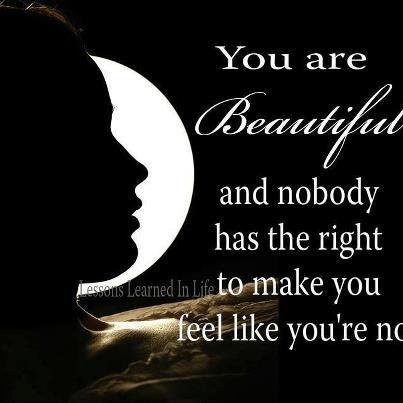 <3: Body Fat, Moon Silhouettes, Body Image, Body Inspiration, Magic Moon, Body Beautiful, Eye Wide, Inspiration Quotes, Moon Portraits