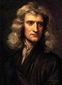 La verità si ritrova sempre nella semplicità, e non nella complessità e confusione delle cose. (Isaac Newton)