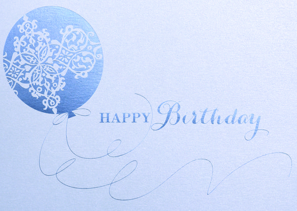104 best birthday cards images on pinterest birthdays card shop preview image for product titled birthday blue pattern birthdays card shopcorporate bookmarktalkfo Gallery