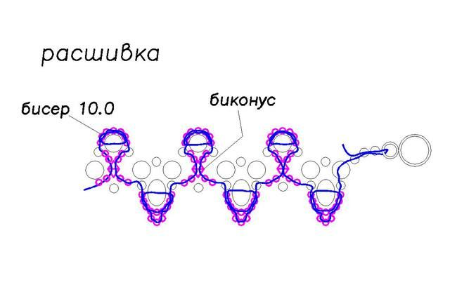 Схема Симбиоза2.JPG