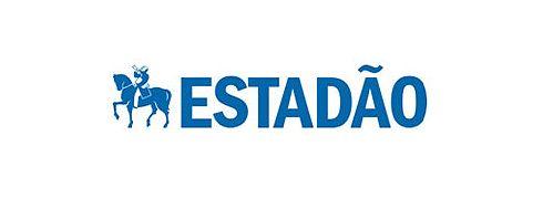 http://blogs.estadao.com.br/daniel-gonzales/app-crowdmobi-compara-qualidade-das-operadoras-e-controla-sua-conta-de-celular/