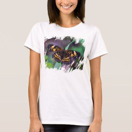 Butterfly T-Shirt - click to get yours right now!