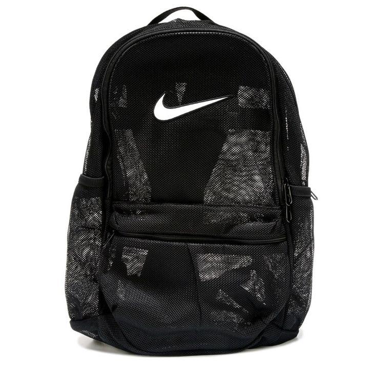 cheap nike school backpacks