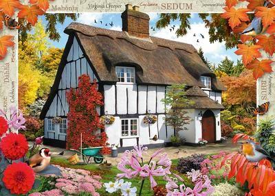 "Ravensburger jigsaw puzzles, buy Ravensburger jigsaws – tagged ""1000-pieces"" – All Jigsaw Puzzles UK"