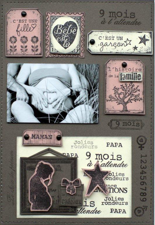 9 MOIS - PAT (3) (Copier)                                                                                                                                                                                 Plus