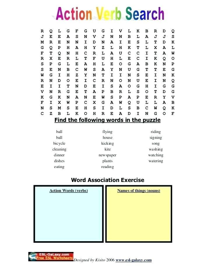 18 Aaa How To Drive Worksheet 2b Answers Worksheets Alphabet Writing Business Template