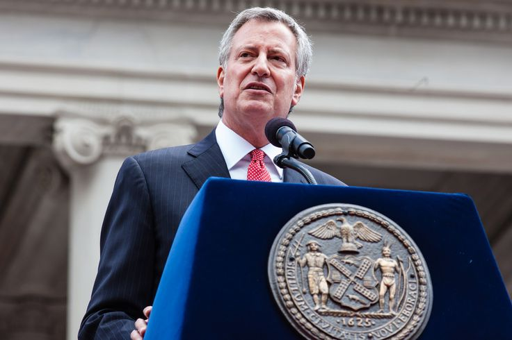 "De Blasio unlikely to veto City Council's sneaky budget provision Sitemize ""De Blasio unlikely to veto City Council's sneaky budget provision"" konusu eklenmiştir. Detaylar için ziyaret ediniz. http://xjs.us/de-blasio-unlikely-to-veto-city-councils-sneaky-budget-provision.html"