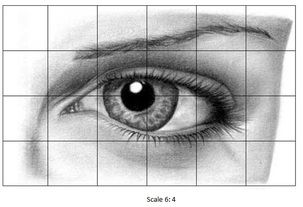 middle school shading worksheet - Google Search