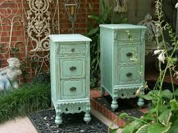 Image result for shabby chic furniture