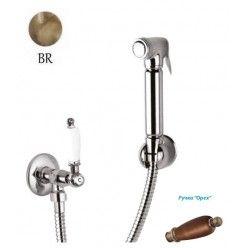 Гигиенический душ Cezares FIRST-KS-02-Nc