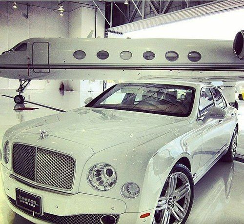 3720 Best Exotic Whips Images On Pinterest: 1000+ Images About Exotic Whips On Pinterest