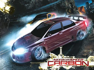 need for speed carbon online crack cocaine