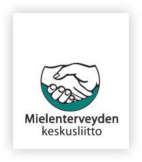 mtkl-logo