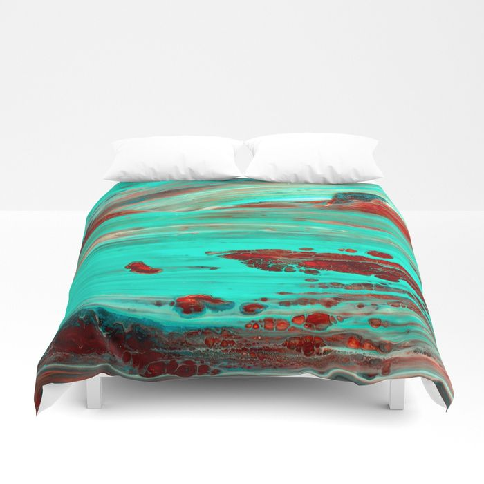Buy Brown Duvet Cover by ridderhof. Worldwide shipping available at Society6.com. Just one of millions of high quality products available.