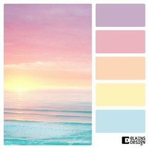 pastel paint colorsThe 25 best Pastel color palettes ideas on Pinterest  Pastel