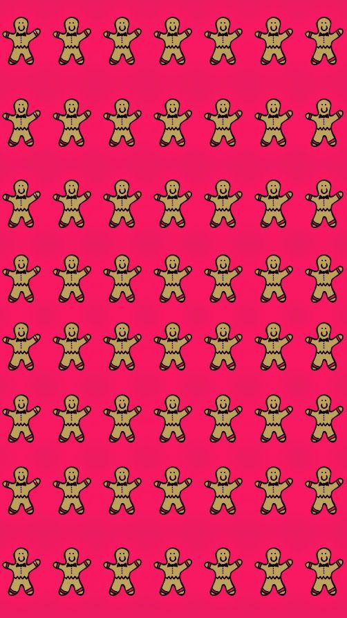 Princesa en Bancarrota: FONDOS PARA CELULAR // WALLPAPER FOR YOUR PHONE christmas, red, ginger