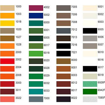 54 Best Color Codes Images On Pinterest Incredible India