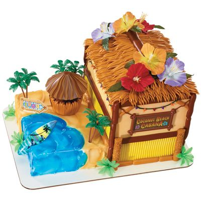 Love this cake idea for 5th grade teachers!