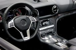 #Blogpost - Why Some Car Safety Features May Be Safety Hazards