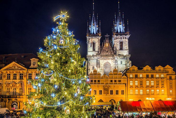 Praga--mercados-navidad-ajpg