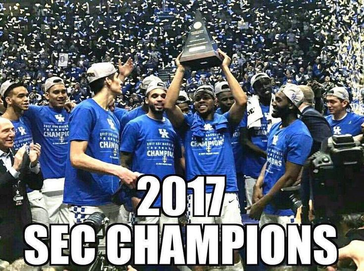 Three Reasons Kentucky Basketball Might Have One Of Its: 25+ Best Ideas About Kentucky Basketball On Pinterest