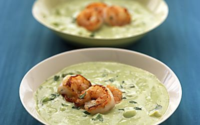 17 Best ideas about Frozen Cooked Shrimp on Pinterest | Shrimp and rice, Shrimp and rice recipes ...
