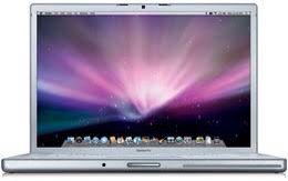 My future MacBook Pro even though it's a little bit older it'll still do it's job for me early 2008 MacBook Pro 15 inch