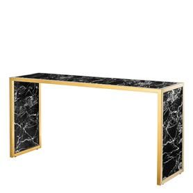 Console Table Moscova