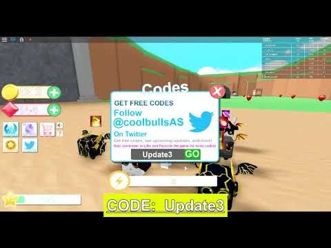 unboxing simulator📦 codes wiki