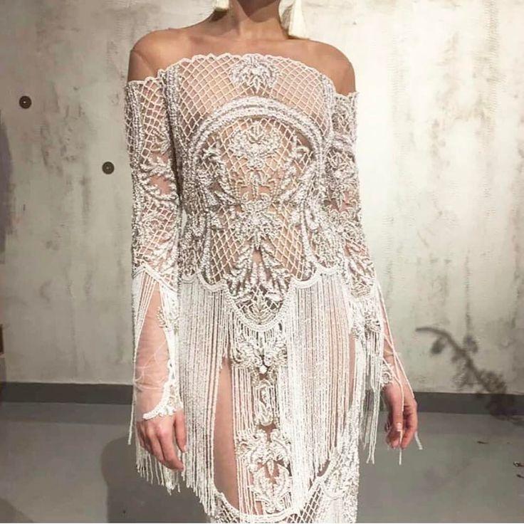 The epitome of glamorous ✨✨ @cristinasavulescu_showroom laceandembroidery#weddingplanning #weddingtips #vogue #designer #weddingdressdesigner #bridal #bridalcouture #bridalfashion #bridaldesigner #weddingphoto #weddinginspiration #weddingblog #bride #lace #embroidery #sydney #sydneydesigner #australian #parisfashionweek #fashionweek #beading #fabric #fabricdesign #trending #inspiration #weddinghour #fashiondesign #fashion #bridegoals #weddedwonderland
