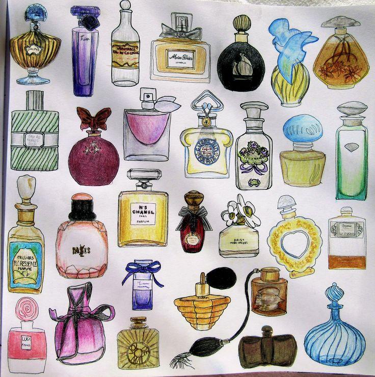 535 best images about secret paris coloring book on pinterest - Zoe de las cases ...