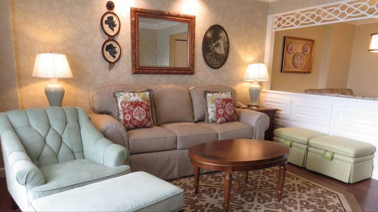 10 Images About Walt Disney World Resort Hotels Videos On Pinterest Disney Resorts And Villas