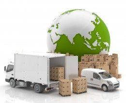 Custom Parcel Solutions http://customparcelsolutions.com