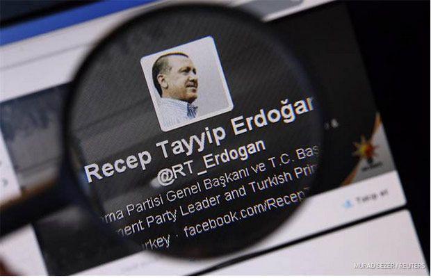 http://www.itnama.com/2014/03/turkey-bans-youtube-after-twitter/شرانگیز مواد نہ ہٹانے پر ترک حکومت نے ٹوئٹر کے بعد یوٹیوب پر بھی پابندی عائد کردی