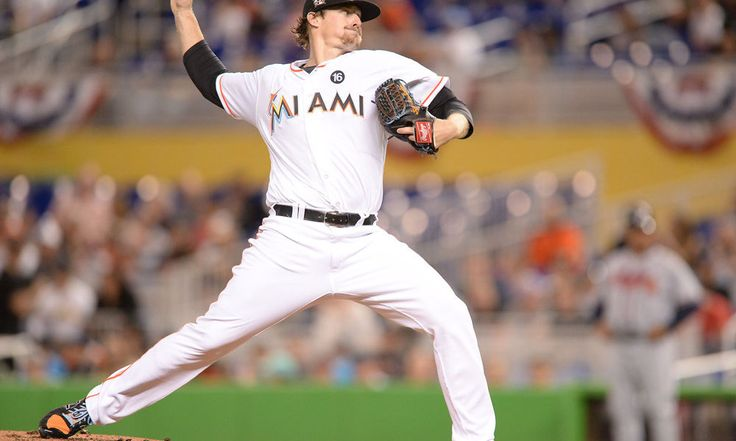 Tom Koehler sidelined with shoulder bursitis = Miami Marlins starting pitcher Tom Koehler has been placed on the 10-day disabled list with right shoulder bursitis, the Marlins announced on Thursday. It was originally believed that Koehler had.....