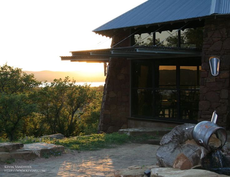 17 best images about lakeside accomodations the highland for Lake buchanan fishing
