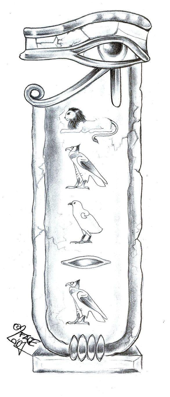 17 best ideas about hieroglyphics on