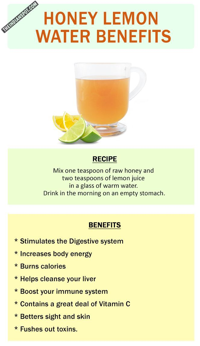2189 best juicing detox recipes images on pinterest detox a detox drink first thing in the morning is essential since it balances the ph in our intestines and regulates bowel movement too malvernweather Choice Image
