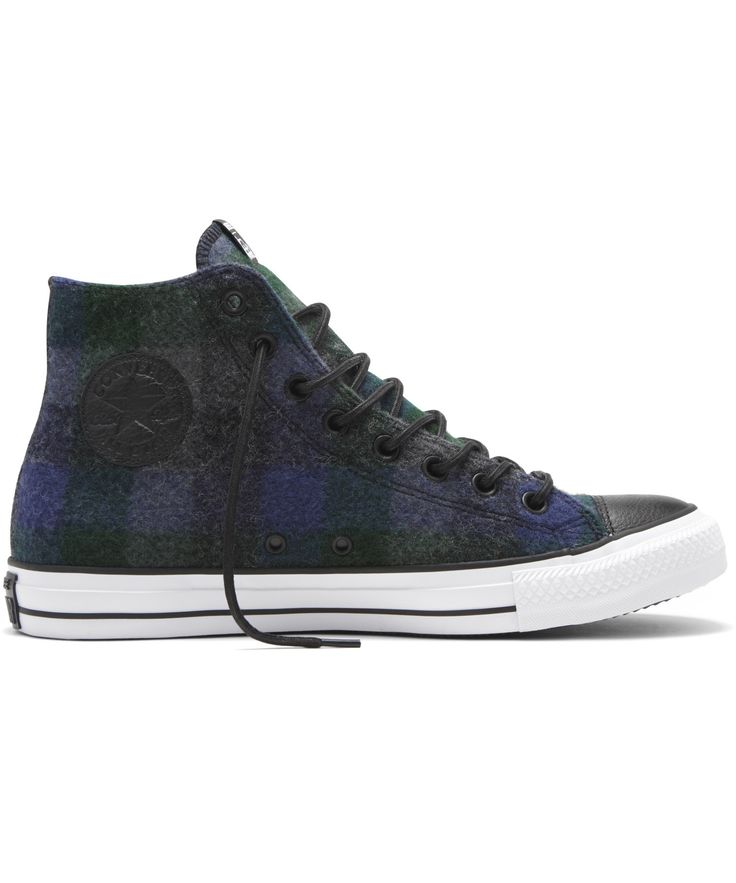 Best Shoe Insterts For Converse