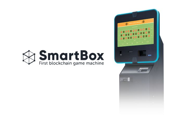 Press Release: The First Blockchain Gambling Machine with Unlimited Bonuses Announced  SmartPlay.tech platform announced the launch of production of SmartBox gambling machines working on Ethereum smart-contracts with the implementation of new game mechanics interesting for traditional players.  One of the main advantages of a new device is the possibility to receive unlimited bonuses not only from your own bets but also from all subsequent bets made by other players. Transparency and honesty…