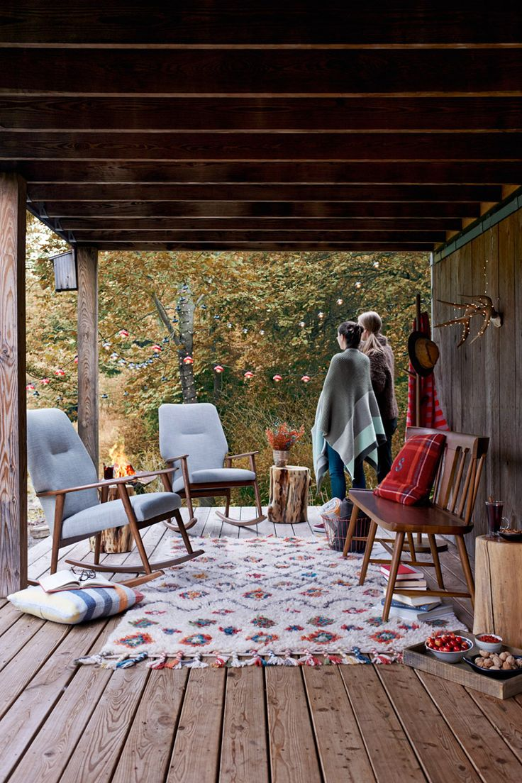 Behind-the-scenes of west elm's catalogue: A Dreamy