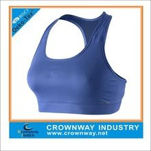 Latest fashion sexy bra for sexy lady, fashionable sports bra made in fujian Best Seller follow this link http://shopingayo.space
