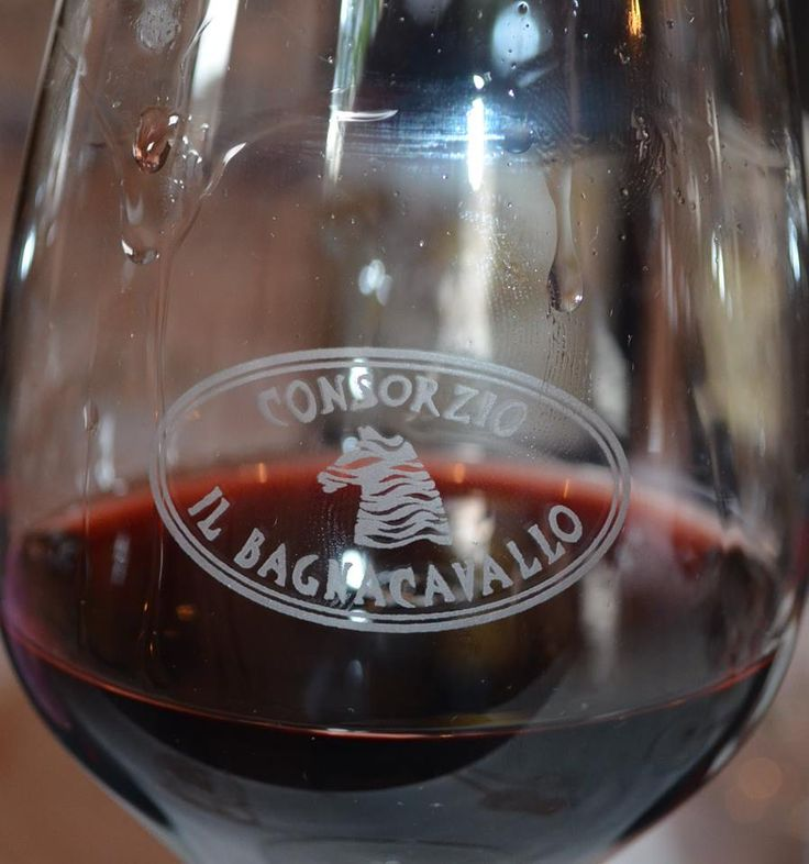 BAGNACAVALLO - Che ne dite di un bel bicchiere di Burson? https://www.facebook.com/BursonBagnacavallo/photos/pb.366856686742168.-2207520000.1407593991./668114346616399/?type=3