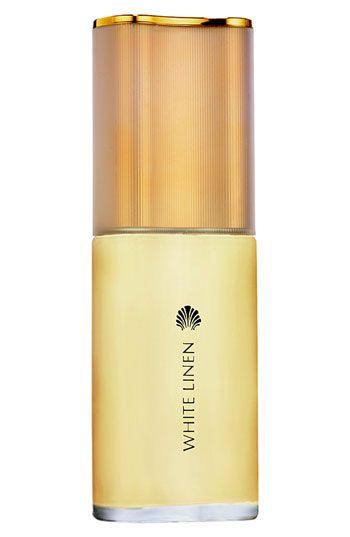 Estée Lauder 'White Linen' Eau de Parfum Spray available at #Nordstrom