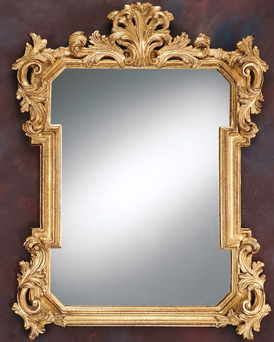 174 best decorative wall mirrors images on pinterest for Unique mirror frames