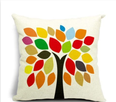 Quality Cotton Linen cushion covers, inspired by modern abstract design.•Cotton Linen cushion covers •Size: 45cm x 45cm •Invisible zipper design •Pattern on one side, no print on reverse •Weight: 180g http://ozurban.com/collections/cushion-covers/products/kaleidoscope-design-cushion-covers  #cushions #cushioncovers #homedecor #interiordesign #australiandesign #treeoflife #nature #greenindoors #couchpotato