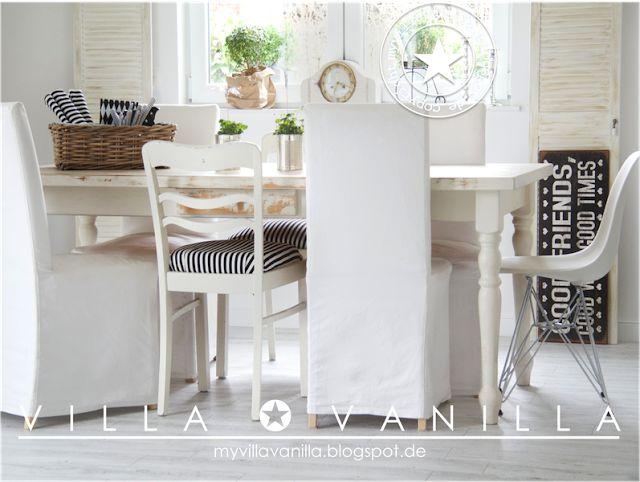 Wohnzimmer Vanille Style : 124 besten villa vanilla wohnzimmer bilder auf pinterest rund ums